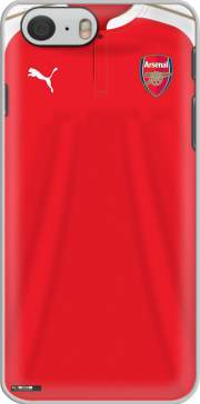 Arsenal Football Kit FANs für iphone-6