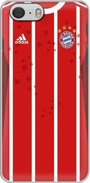 Bayern Munchen Kit Football für iphone-6