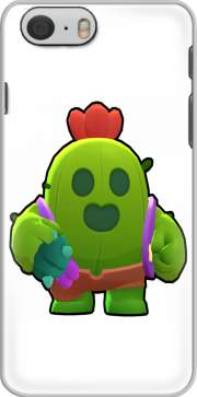 Brawl Stars Spike Cactus für iphone-6