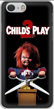 Child Play Chucky für iphone-6