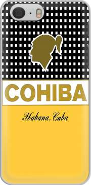 Cohiba Cigare by cuba für iphone-6