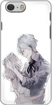 Diabolik lovers Subaru x Yui für Iphone 6 4.7