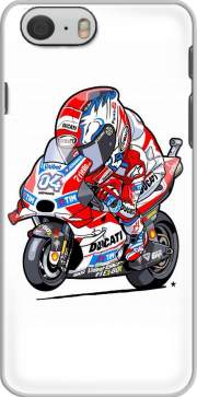 dovizioso moto gp für iphone-6