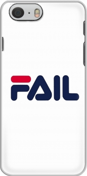 Fila Fail Joke für iphone-6