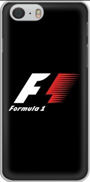 Formula One für iphone-6