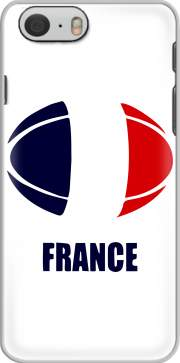 france Rugby für iphone-6