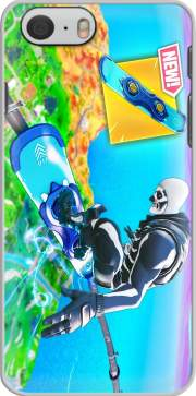 Hoverboard Fortnite - Driftboard für iphone-6