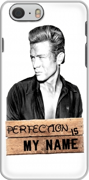 James Dean Perfection is my name für iphone-6