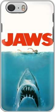 Jaws für iphone-6