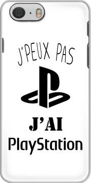 Je peux pas jai playstation für iphone-6