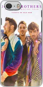 Jonas Brothers für iphone-6