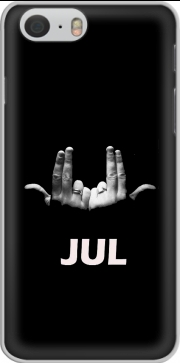 Jul Rap für iphone-6