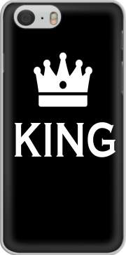 King für iphone-6