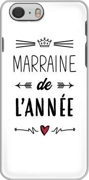 Marraine de lannee für iphone-6