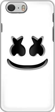 Marshmello Or MashMallow für iphone-6