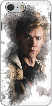 Maze Runner brodie sangster für Iphone 6 4.7
