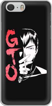 Onizuka GTO Great Teacher für Iphone 6 4.7