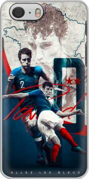 Pavard Frappe de batard für iphone-6