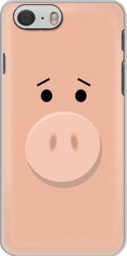 Pig Face für iphone-6