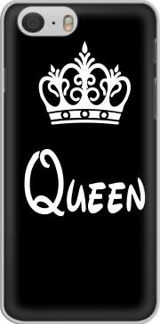 Queen für iphone-6