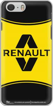Renault Sports für Iphone 6 4.7
