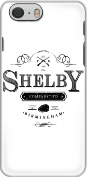 shelby company für iphone-6