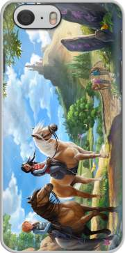 Star Stable Horse VideoGame für iphone-6