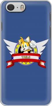 Tails the fox Sonic für iphone-6
