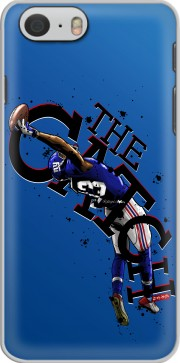 The Catch NY Giants Hülle für Iphone 6 4.7