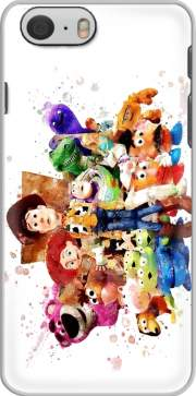 Toy Story Watercolor für iphone-6