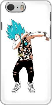 Vegeta Sayian God Dab für iphone-6