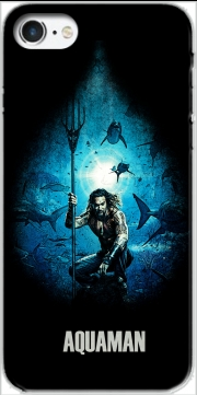 Aquaman für Iphone 7 / Iphone 8