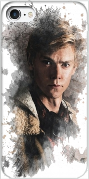 Maze Runner brodie sangster für Iphone 7 / Iphone 8
