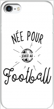 Nee pour jouer au football für Iphone 7 / Iphone 8