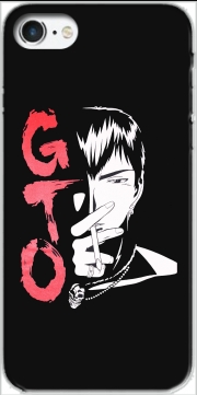Onizuka GTO Great Teacher für Iphone 7 / Iphone 8